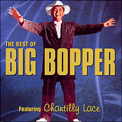 big_bopper.jpg