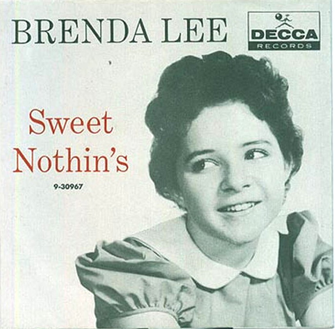 brenda-lee-sweet-nothins.jpg