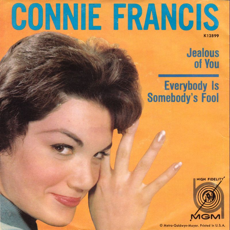connie-francis-everybodys-somebodys-fool.jpg