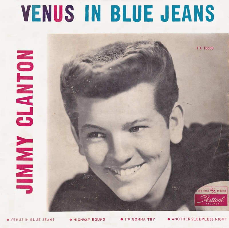 jimmy-clanton-venus-in-blue-jeans.jpg