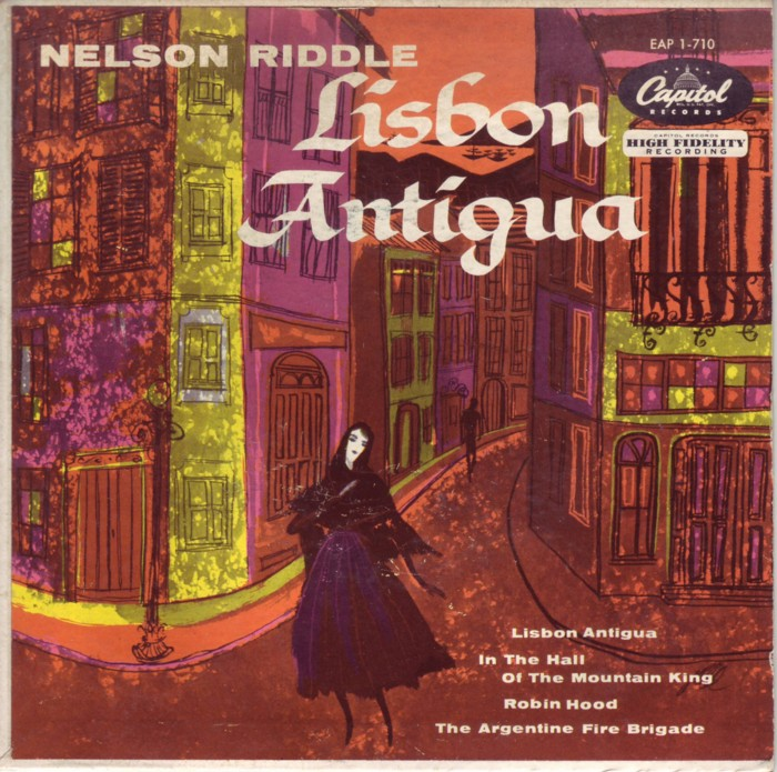 nelson-riddle-and-his-orchestra-lisbon-antigua.jpg