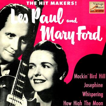 paul_and_mary_ford.jpg
