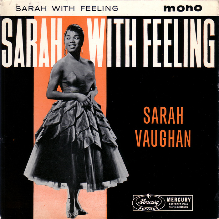 sarah-vaughan-brokenhearted-melody.jpg