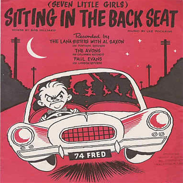 the_avons-seven_little_girls_sitting_in_the_back_seat.jpg