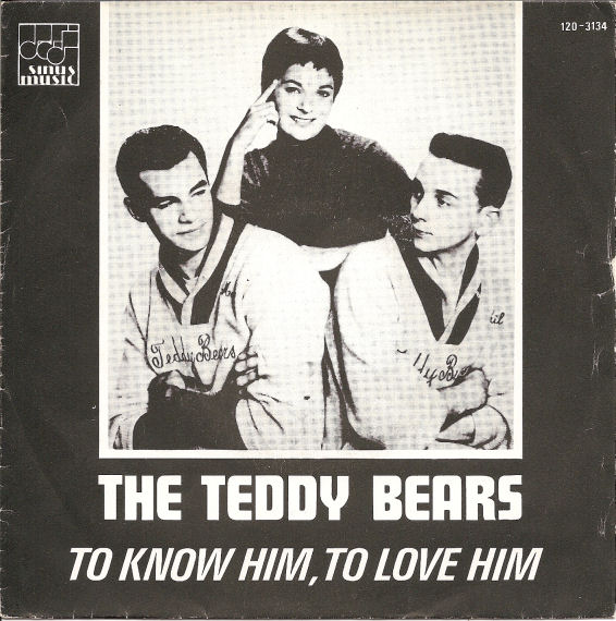 the_teddy_bears.jpg