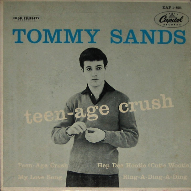 tommy-sands-teenage-crush.jpg