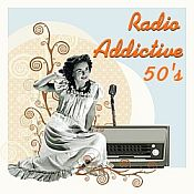 www.radio-addictive-50s.eu