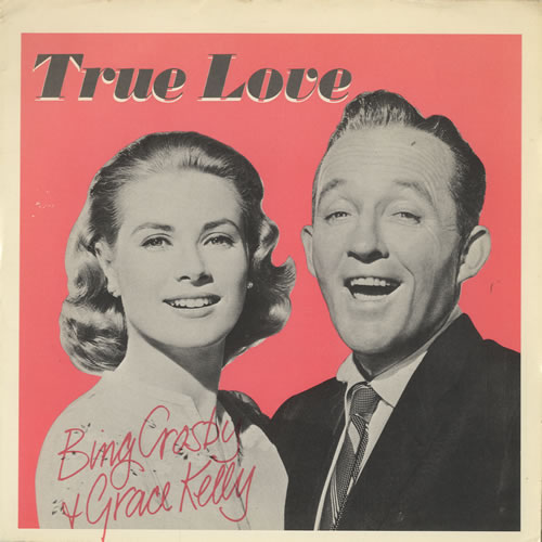 Bing-Crosby-True-Love.jpg