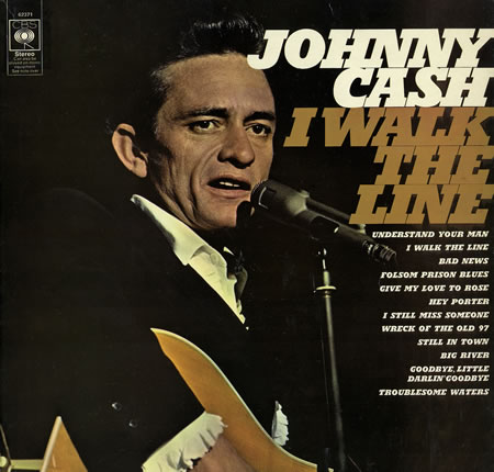Johnny-Cash-I-Walk-The-Line.jpg