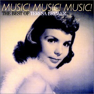 Teresa Brewer - Music !.jpg