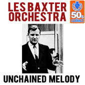 Unchained_Melody_-_Les_Baxter_Orchestra.jpg