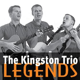 kingston_trio.jpg