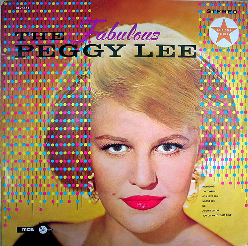 peggy_lee.jpg