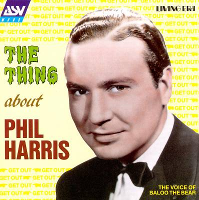 phil_harris-the_thing.jpg