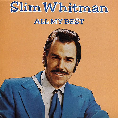 slim_whitman.jpg