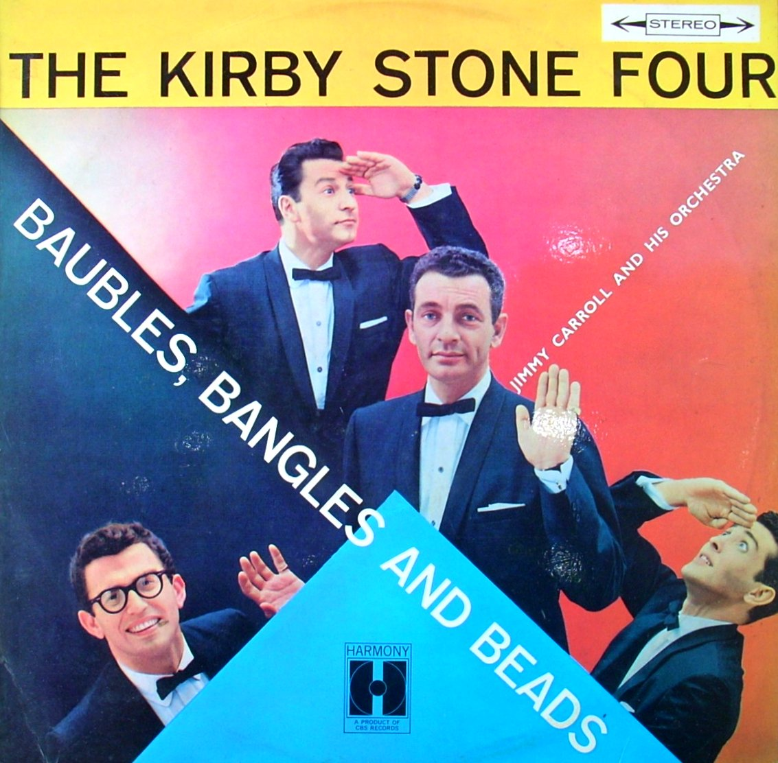 the_kirby_stone_four.jpg