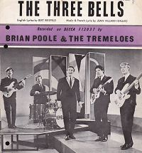 the_tremeloes-the_three_bells.jpg